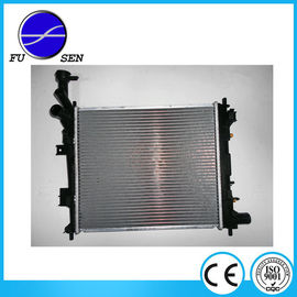 High Performance Car Radiators , 16MT Kia Picanto Radiator OEM 25310-1Y000